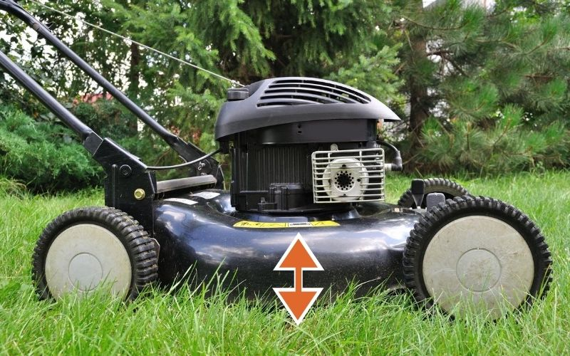 The Perfect Lawn Mower Height Setting For Bermuda Grass